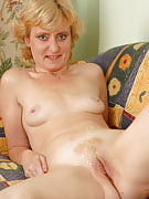 46 yr old Leny after 30 plus Ladies enjoying extreme and additionally heavy metal solid cock