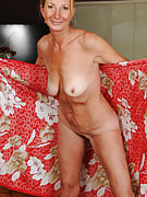 Horny housewife Pam performances off the lady gorgeous 56 yr old figure