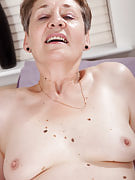 60 yr old Dee after 30 plus Ladies fucks and additionally sucks cock such as a pro