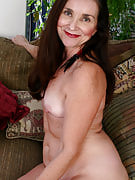 At 52 years familiar Jasmine however would like to need this girl stocking stuffed